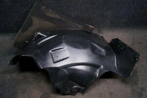 Mercedes-W251-Clase-R-A2518841022-Paso-de-Rueda-Radhaus-Frontal-Derecho-UK2