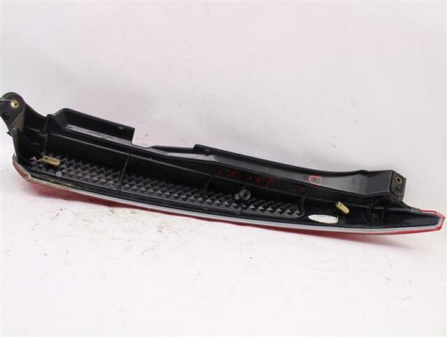 Tail Light Lamp Assembly Xc90 07 08 09 10 11 12 13 14