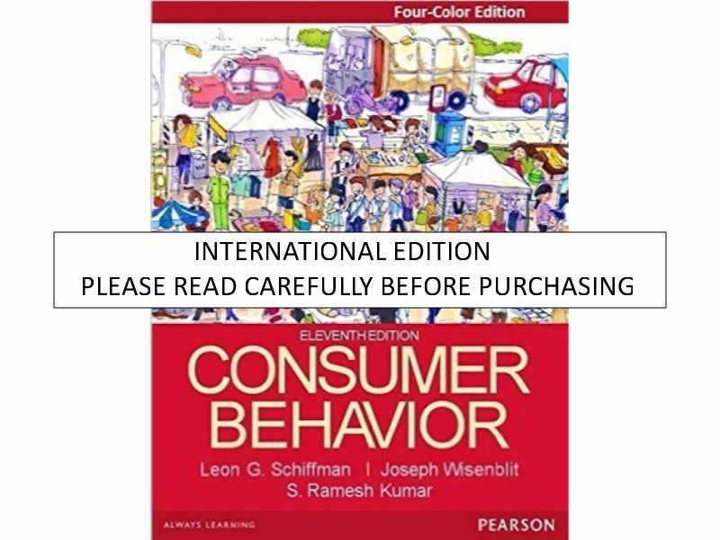 Consumer behavior by leon g schiffman and joseph l wisenblit 2014 resntentobalflowflowcomponentncel fandeluxe Image collections