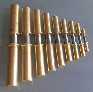 Brass-Hinge-Swivel-Pins-for-Stone-Carving-amp-Masonry