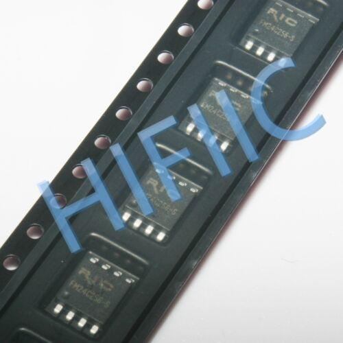 FM24C256-S 256Kb FRAM Serial Memory SOP8