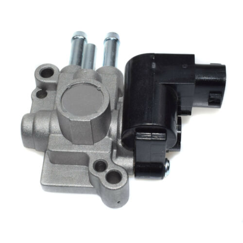 New Idle Air Control Valve IACV For Honda Accord 98-02 2.3L EX LX SE 36460PAAL21