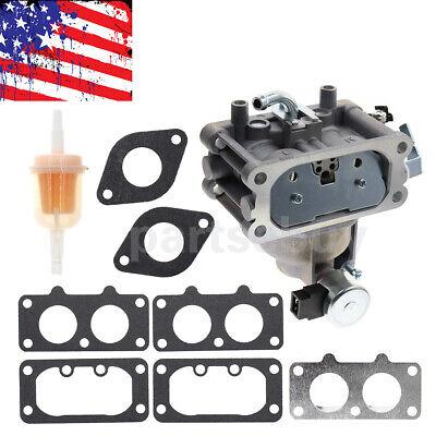 Carburetor Fits For Kawasaki FX730V 15004-1011 15004-0930 15004-7082 15004-7051