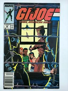 1987-G-I-Joe-66-Marvel-Copper-Age-COMIC-BOOK