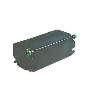 Deposito-Agua-30L-750x260x180-Vito-W638-Clase-V-Chantal-Negro-Universal