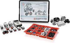 Lego MINDSTORMS Education EV3 CORE-SET Basis
