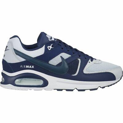 Nike Air Max Command, Sneaker, LTD, Classic, Chaussures de sport, 629993 045a1 | eBay