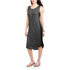 a5a9425fc7d item 5 Mia Kaye Women s Colorblock Easy Knit Knee-Length Dress -Mia Kaye  Women s Colorblock Easy Knit Knee-Length Dress