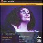 Giuseppe Verdi - Verdi: Il Trovatore (2012)