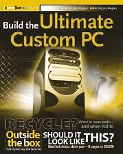 Build the Ultimate Custom PC-ExLibrary
