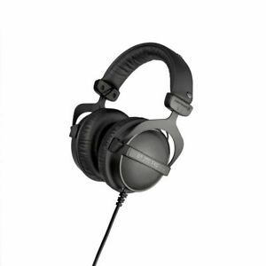 Beyerdynamic-DT-770-PRO-32-Ohm-Studio-Headphones