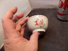 antique chinese export porcelain cup antique chinese export porcelain bowl