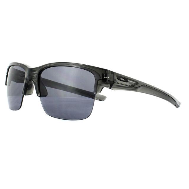 8094b11a8ae Oakley Sunglasses Cohort OO9301-06 Polished Black VR28 Black Iridium  Polarized