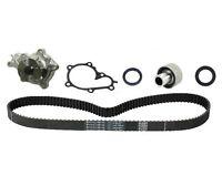 Mercury Villager 3.0 V6 Sohc 97-98 Premium Quality Timing Belt Kit W/ Water Pump on sale