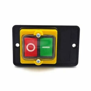 1PC-KAO-5M-10A-380V-Waterproof-Push-Button-Switch-Power-On-Off-Switch-For