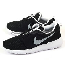 6f3e60861c8 item 4 Nike Roshe One BR Rosherun Breeze Lifestyle Running Shoes  Black White 718552-012 -Nike Roshe One BR Rosherun Breeze Lifestyle Running  Shoes ...