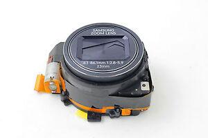 Original-New-Lens-Zoom-For-SAMSUNG-EK-GC100-EK-GC110-GALAXY-Camera-NO-CCD-US