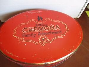 Wilkins-Cremona-Family-Assorment-Candy-Tin-Made-in-England