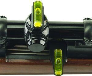 Wheeler Engineering mirino crosshair strumento di livellamento