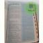 Biblia-Pastoral-Para-la-Predicacion-duo-tono-Cafe-Con-Indices-034-Personalizada-034 thumbnail 8