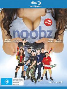 Noobz-Blu-ray-ACC0308