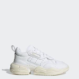 adidas-Originals-Supercourt-RX-Shoes-Women-039-s