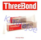 ThreeBond High Performance Gasket Maker Gray 8.8 OZ # 1215A250G