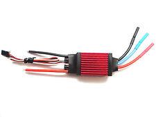 Align Trex 470 L Dominator RCE-BL50X 50 Amp Brushless ESC Speed Control
