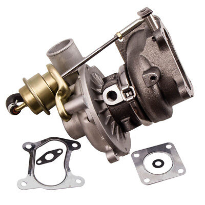 research.unir.net Turbo fit Ford Ranger Double WL84 Mazda BT50 2.5 ...