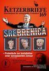 Viel Lärm um Srebrenica von Peter Priskil (2011, Geheftet)