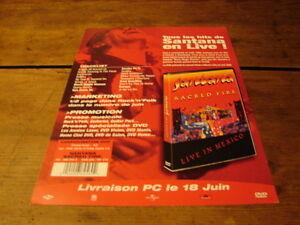 Santana-Live-Sacred-Fire-Raro-French-Press-Kit
