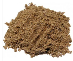 Black-Cardamom-Powder-Moti-Elaichi-Pure-amp-Natural-12-OZ-US-seller