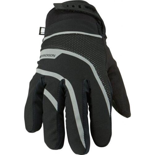 Madison Avalanche Men/'s Waterproof Gloves