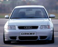 Kerscher Frontansatz RS Audi A3 8L 3029000 KER / NEU / RIEGER-Tuning
