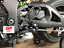 VORTEX-V3-2-0-REARSETS-2016-ZX10R-Rear-Sets-Pegs-RS403K-2017-2018-ZX-10R thumbnail 3