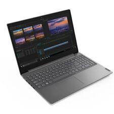 "Lenovo 15"" 4GB/256GB SSD i3-1005G1 FHD nOS V15-IIL 82C500JDGE"