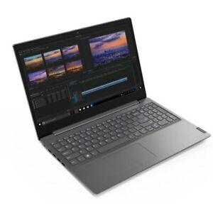 Lenovo-V15-IIL-15-034-FHD-i3-1005G1-4GB-256GB-SSD-DOS