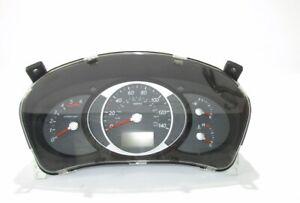 Hyundai-Tucson-JM-2-0-D-94021-2e010-Tacho-Kombiinstrument-speedometer-CLUSTER