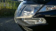 BMW K1300 GT 2009- 2013 HEADLIGHT PROTECTOR , MADE IN THE UK.