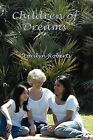 Children of Dreams by Lorilyn Roberts (Paperback / softback, 2009)