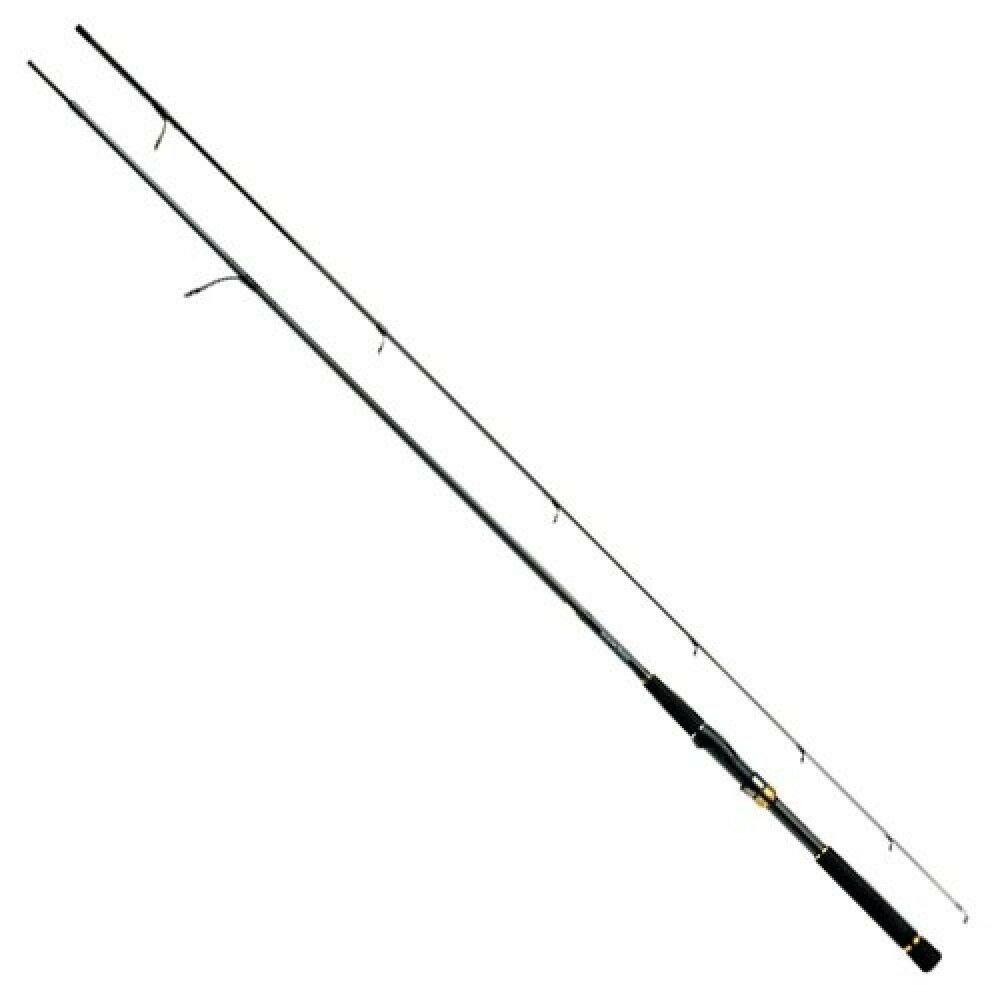 Daiwa Seabass Rod Spinning More Than AGS 92 L Wading Commander From Japan
