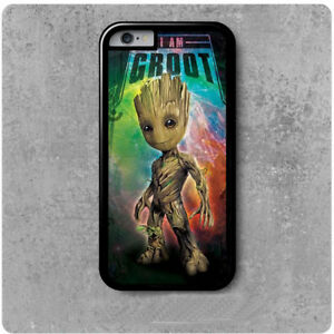 coque iphone 5 groot