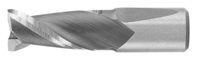 GFS Zapfensenker HSS Größe 0 8,5mm - 16801085
