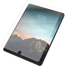 "ZAGG InvisibleShield Glass Screen Protector for Apple 12.9"" iPad Pro"