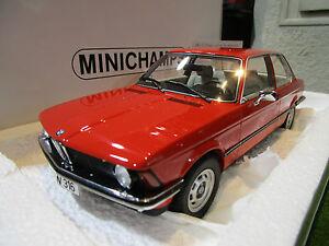 BMW-316-E21-d-1978-rouge-1-18-MINICHAMPS-107024100-voiture-miniature-collection