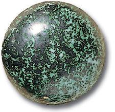 230ml Terracolor Earthenware Glaze 5125 Crocodile Green Gloss (1060°C)