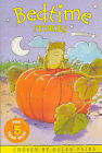 Bedtime Stories for Five Year Olds by Helen Paiba (Paperback, 2001)