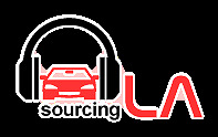 SOURCING CARAUDIO