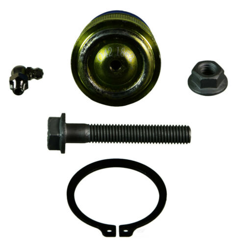 Suspension Ball Joint Front Lower ACDelco Pro 45D10181