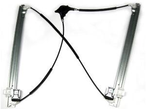 mercedes viano vito w639 03 mecanisme leve vitre electrique gauche 6397200046 ebay. Black Bedroom Furniture Sets. Home Design Ideas
